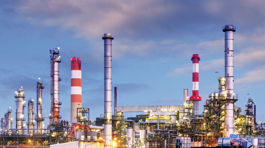 ONGC, KG Basin project, ONGC gas, ONGS spuds