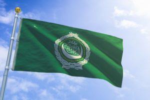 Arab League condemns Israeli practices in al-Aqsa mosque