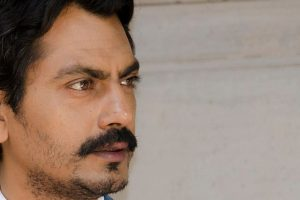 Nawazuddin Siddiqui's memoir to release this October