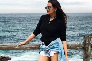 Sonakshi was first choice for Haseena Parkar: Apoorva Lakhia