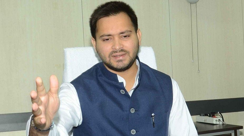 fodder scam, fodder scam case, Lalu Yadav, Former Bihar CM, RJD Chief, fodder scam judgment, Rabri Devi, Tej Pratap Yadav,