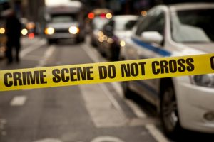 Revisiting crime stories that shook the nation