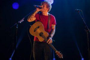 'GOT' director defends Ed Sheeran after backlash over cameo