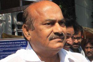 IndiGo revokes flying ban on TDP MP Diwakar Reddy