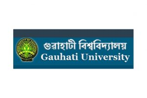 Gauhati University RET results 2017 declared at gauhati.ac.in | Check now