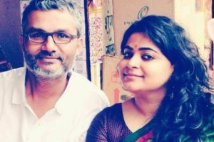 Bareilly Ki Barfi: Nitesh Tiwari scripts love story for wife Ashwiny