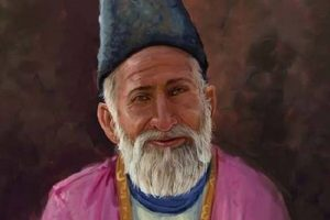 Mamata remembers Mirza Ghalib on his 149th death anniversary