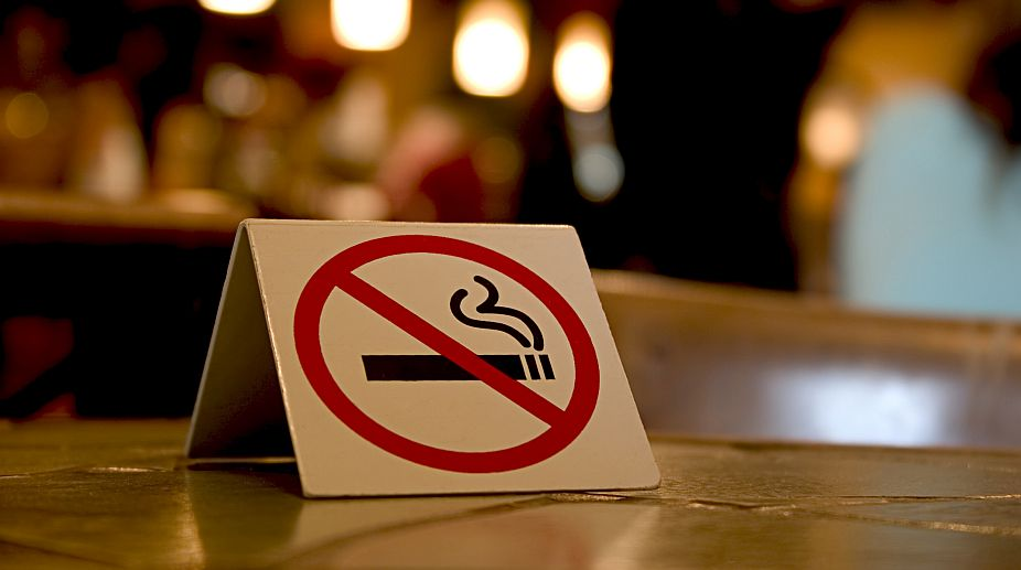 Bidis need to be targeted to reduce tobacco consumption