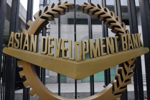 ADB projects 7.4pc growth for India in 2017