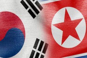 N.Korea slams South's media, politicians