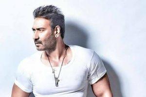 Ajay Devgn: Gap between popular and alternate cinema is reducing