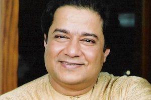 At Pakistan event, Anup Jalota sings Bhagavad Gita verses in Urdu