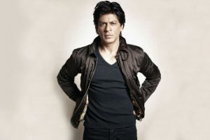 SRK to virtually join 'Jab Harry Met Sejal' trailer launch