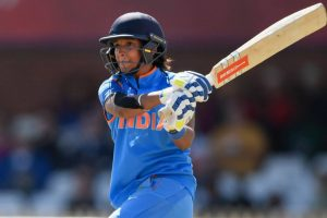 Playing with men helped me develop six-hitting skill: Harmanpreet
