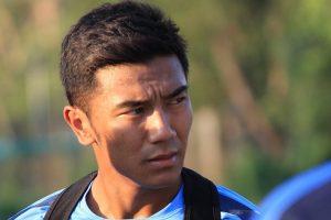 Bengaluru FC retain Nishu, Zuala for ISL; Daniel for AFC Cup