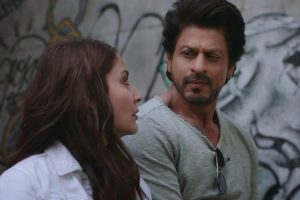 'Jab Harry met Sejal' trailer is here, release on 4 August