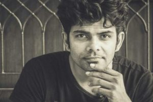 'Perception of Tamil cinema is eclipsed by Bollywood'