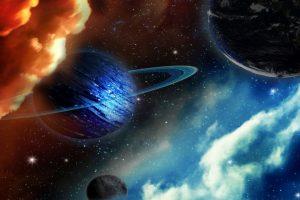 NASA invites citizen scientists to explore solar eclipse