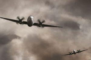 US airstrike kills 16 Afghan policemen