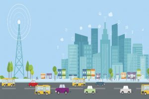 'India's smart cities' plan can adversely impact environment'