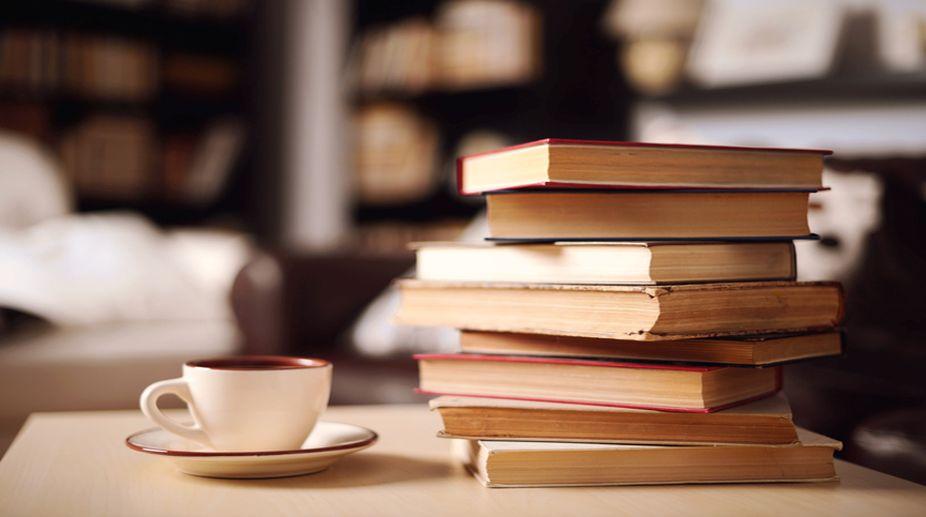 Reading, a redundant habit