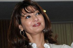 Sunanda Pushkar case: Final report in eight weeks, police tells HC