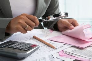 Jurisdiction-free income tax assessment on the cards