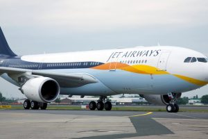 More Jet Airways staff under DRI lens for forex smuggling