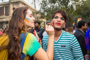 How IGNOU waived fee for transgenders