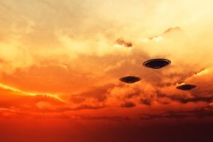3D holography may help spot alien life