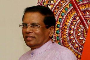 Sri Lanka gets new Foreign Minister
