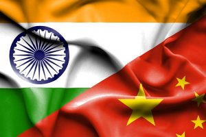 Should India mull sanctions on China?