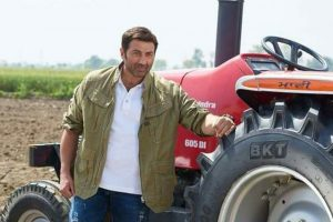 Entire dynamics of filmmaking has failed, says Sunny Deol
