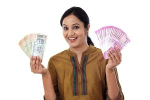 Money can actually 'buy' happiness
