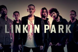 Linkin Park announce Chester Bennington tribute show