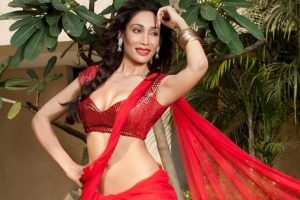 Shabana Azmi inspires Sofia to do TV shows