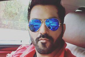 Manu Punjabi wants to go beyond reality shows