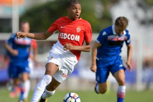 Real Madrid reportedly clinch world record deal for Kylian Mbappe