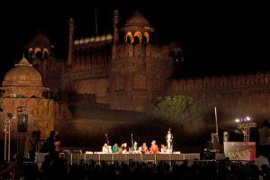 Promoting Urdu through visual arts
