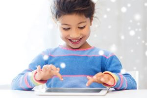 DocsApp launches new service for kids