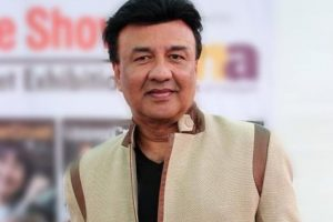 Always had a liking towards comedy genre: Anu Malik