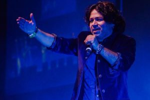 Spending days with Kargil warriors was life changing: Kailash Kher