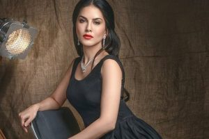 Sunny Leone is the new charm for Bollywood films