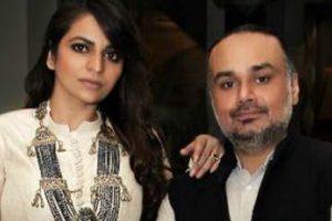 'Working with Sanjay Leela Bhansali has been surreal'