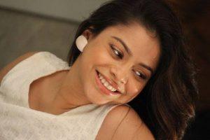 I will not do it: Sumona on working with Krushna Abhishek