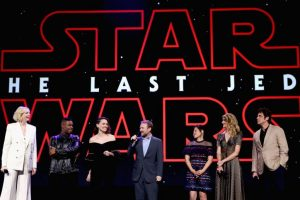Warwick Davis to feature in 'Star Wars' Han Solo film