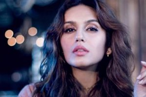 People have strong reactions about Partition: Huma Qureshi
