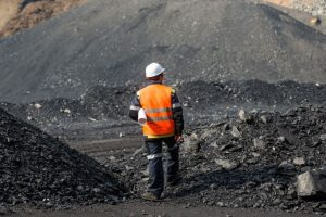 Coal India's production declines marginally, sales grow in July