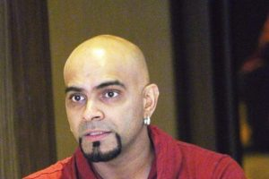 Would hate to be part of 'Roadies' now: Raghu Ram
