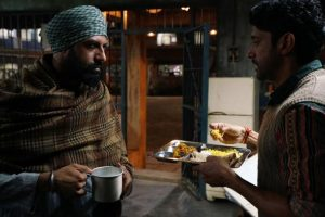 Lucknow Central gets an edge over other films this Friday!
